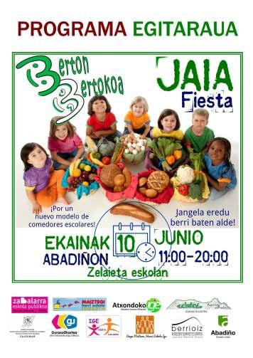 EGITARAUA_Página_2